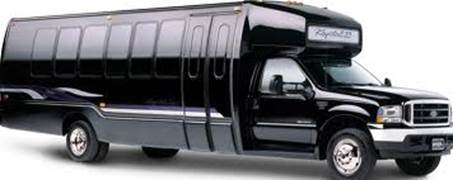 partyBusLimo