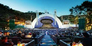 hollywood_bowl